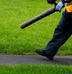 Affordable Law Cleanup Service Aurora