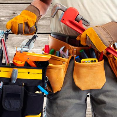 Handyman St. Charles company