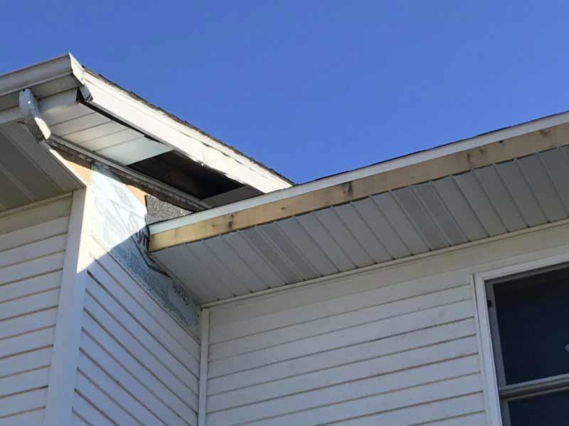 Roofing Service Aurora